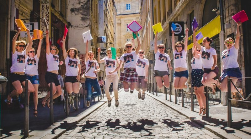 Photographe-EVJF-Lyon-Professionnel-Jonathan-Bourrat-27-800x445